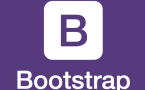 Tạo button trong bootstrap 3