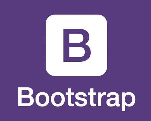 Grid System trong Bootstrap 3