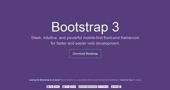 Serie học Twitter Bootstrap 3