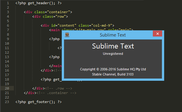 kinh-nghiem-su-dung-sublime-text-3
