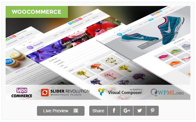 Share-ButterFly-Creative-WooCommerce
