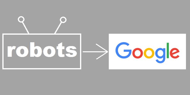 google-robots-txt