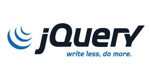 Khái niệm jQuery và giới thiệu tổng quan về jQuery