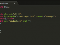 Hướng dẫn viết code nhanh trên Sublime text 3