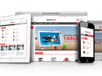 Fix lỗi hiện thị sản phẩm theme Maxshop khi cập nhật woocommerce 2.6