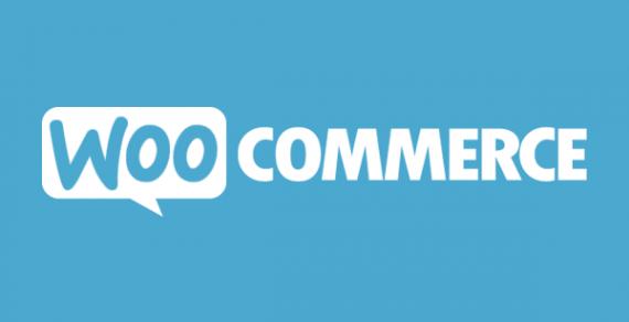 Giới hạn số lượng đặt hàng tối đa trong Woocommerce