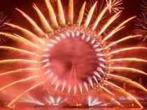Share code pháo hoa trang trí tết năm 2017 cho website