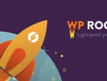 Share và hướng dẫn cấu hình sử dụng plugin wp rocket
