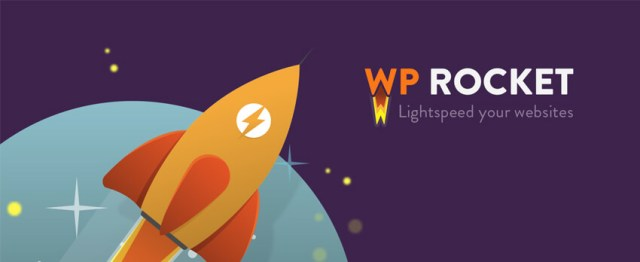 plugin-wp-rocket